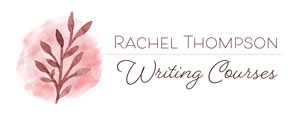 Rachel Thompson Writing Courses