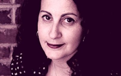 12 //  Remember Write Rhymes with Fight with Eufemia Fantetti of Humber Literary Review