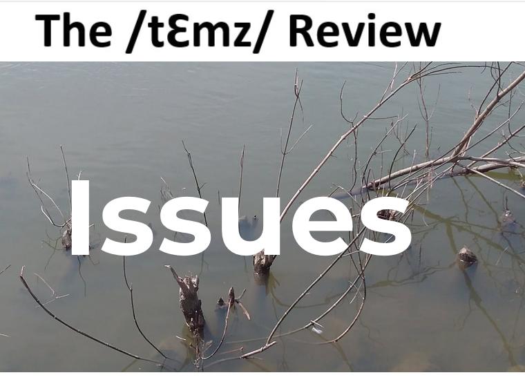 The /tƐmz/ Review